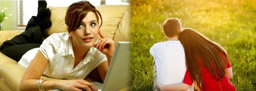 как найти мужчину для личного счастья
