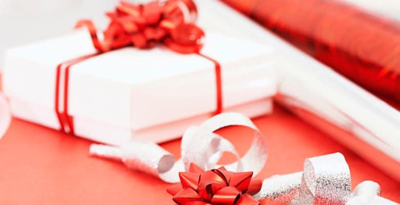 Семь лет свадьбы подарки