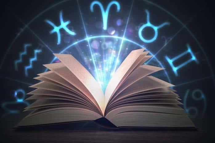 как узнать свой знак зодиака