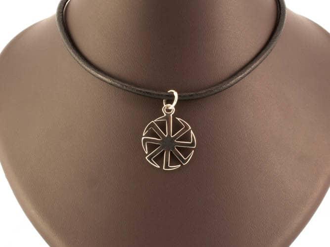 Ладинец - символ Лады