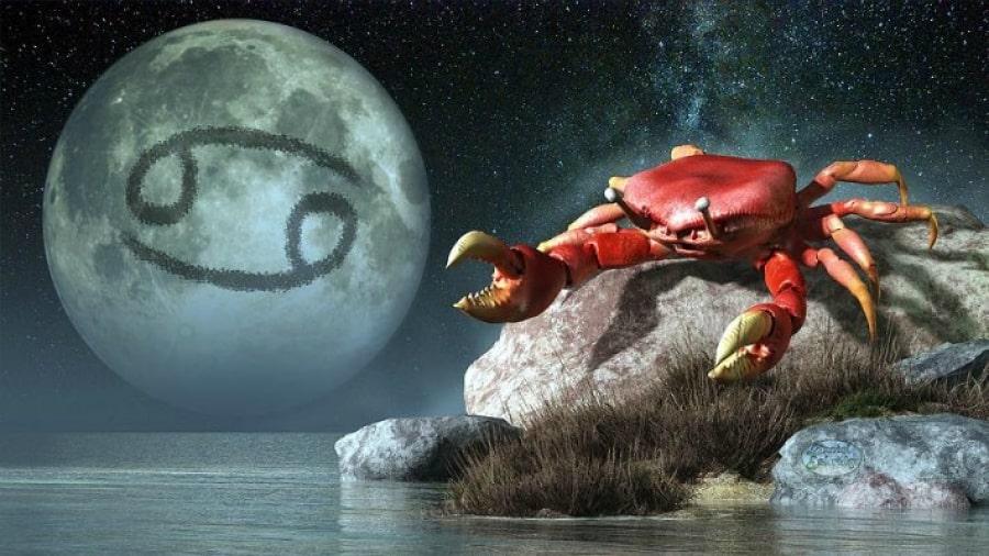 Водные знаки Зодиака: их характеристика, совместимость в любви