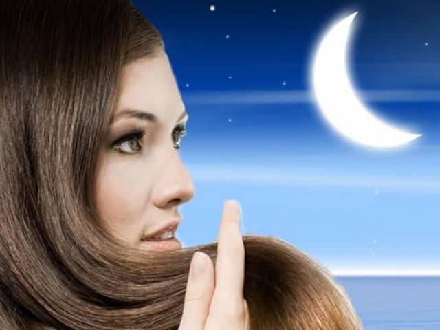 Лунный календарь стрижек на сентябрь 2019 года: благоприятные дни для стрижки волос