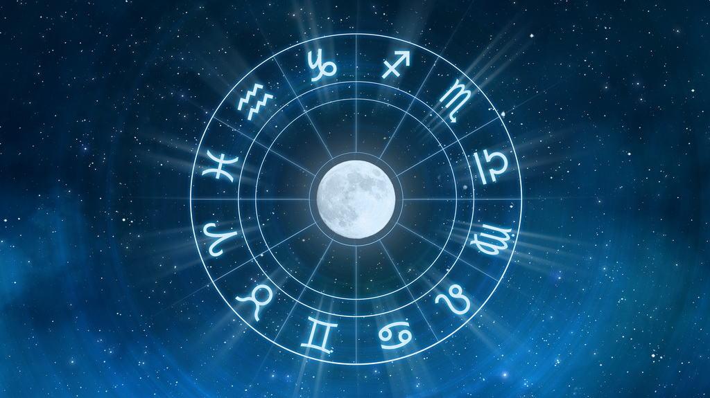 Лунный календарь маникюра на 2019: самые благоприятные дни в году