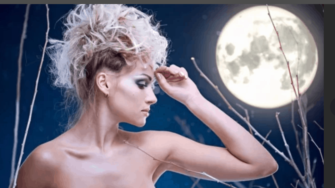 Лунный календарь окраски волос на 2019 год - по дням