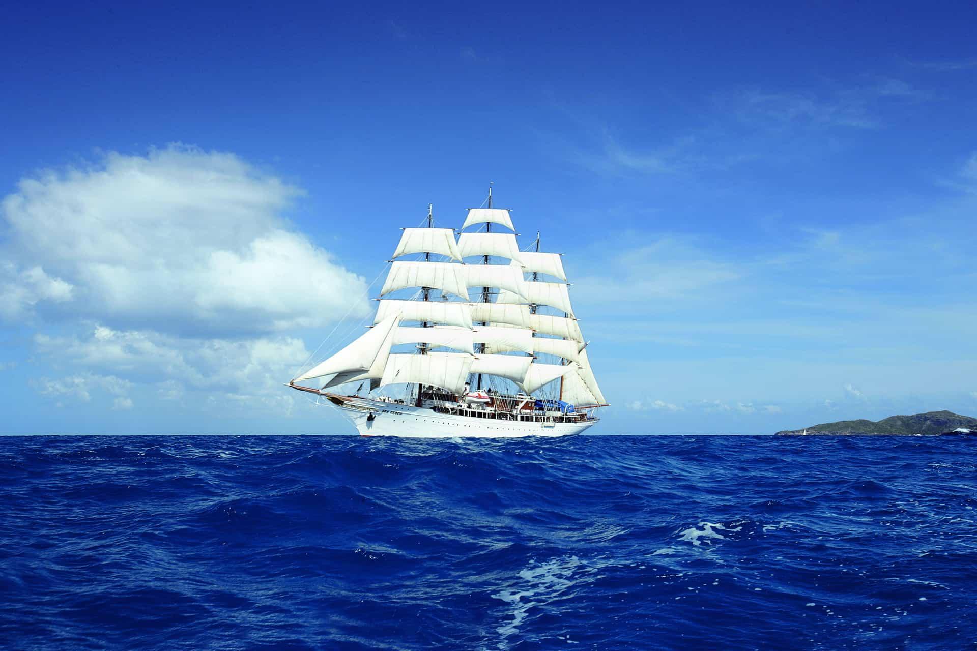 корабль по соннику