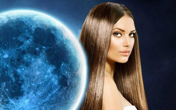 Лунный календарь стрижек на июль 2019 года: благоприятные дни для стрижки волос