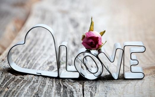 как избавиться от ненужной влюбленности