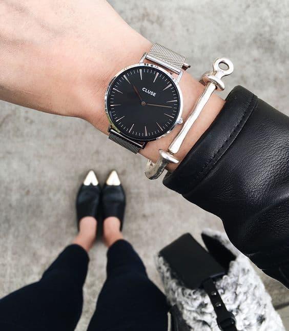 сонник часы наручные женские