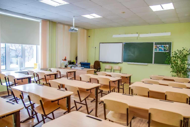 сонник школа