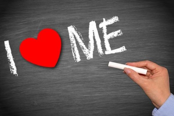 эгоцентризм - крайняя степень эгоизма