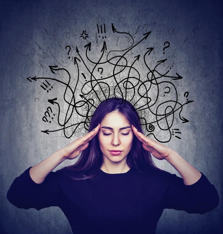 Как научиться читать мысли других людей?