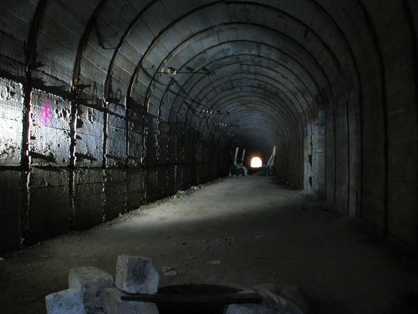 тёмные помещения провоцируют липофрению