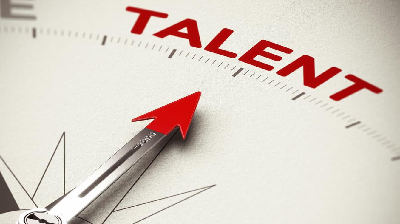 как найти свой талант