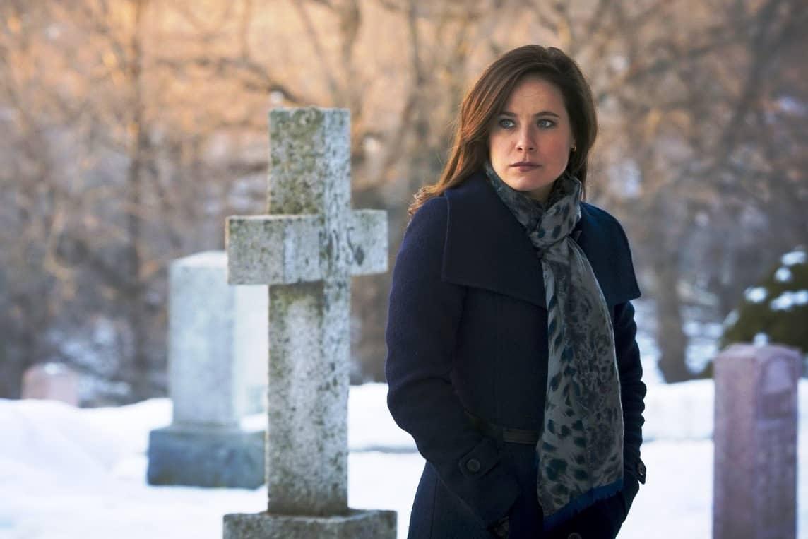 Можно ли беременным присутствовать на похоронах?