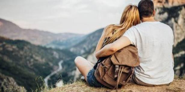 Как заново влюбить в себя мужа - советы психолога и сексолога