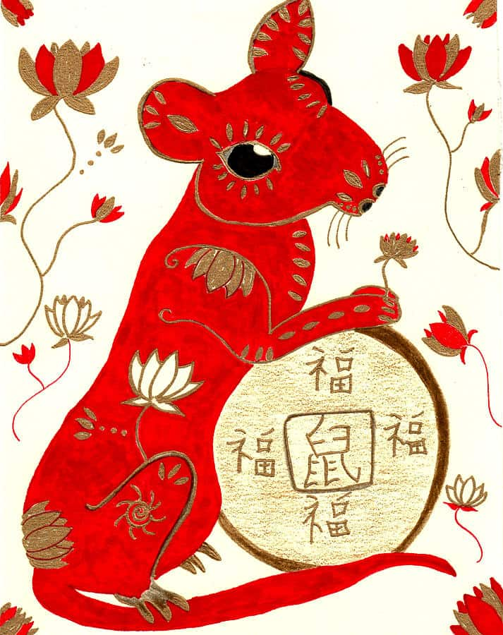 https://tayniymir.com/wp-content/uploads/2019/05/chinese-year-of-the-rat-barbara-giordano.jpg