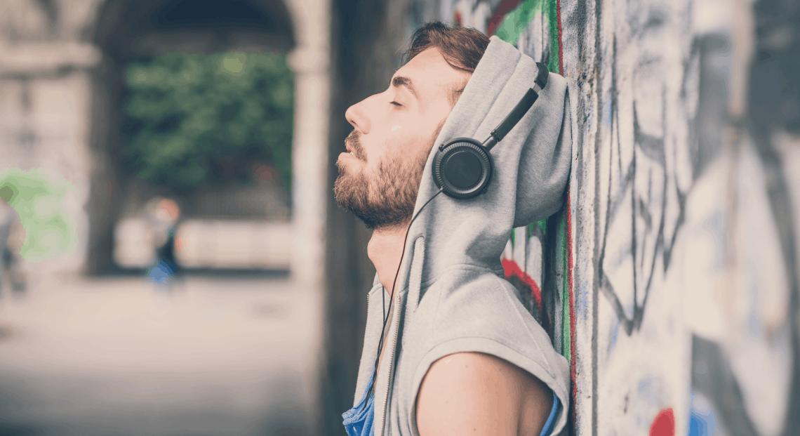 интроверт наполняется энергией в одиночестве