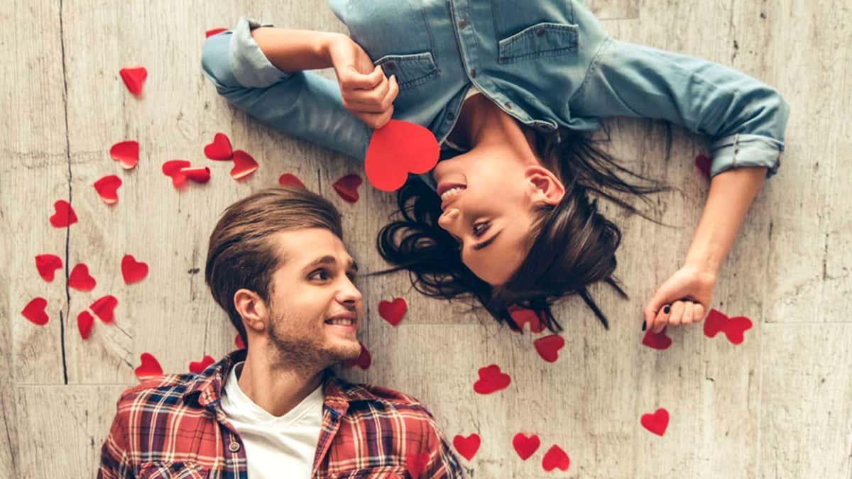 Рак и Дева совместимость в любви сексе дружбе и работе