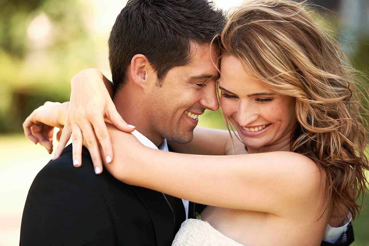 Картинки суть отношений мужчины и женщины