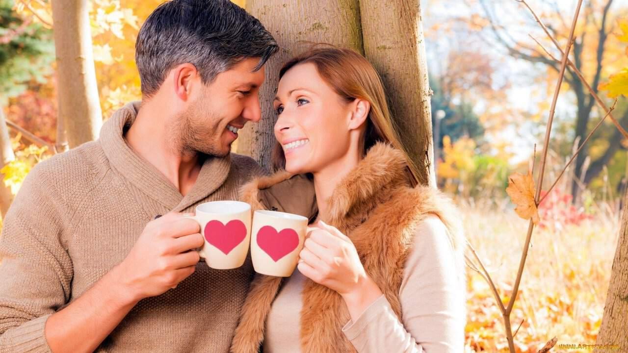 Женщина-Телец и мужчина-Рыбы – совместимость в любви, отношениях, браке, сексе, дружбе