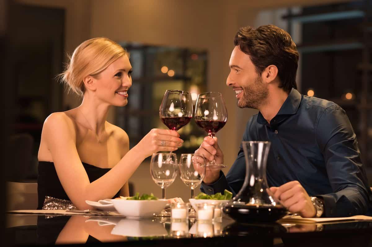Женщина-Лев и мужчина-Рак – совместимость в любви, отношениях, браке, сексе, дружбе