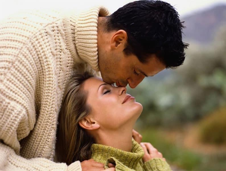 любовь картинки еще раз о любви помощью