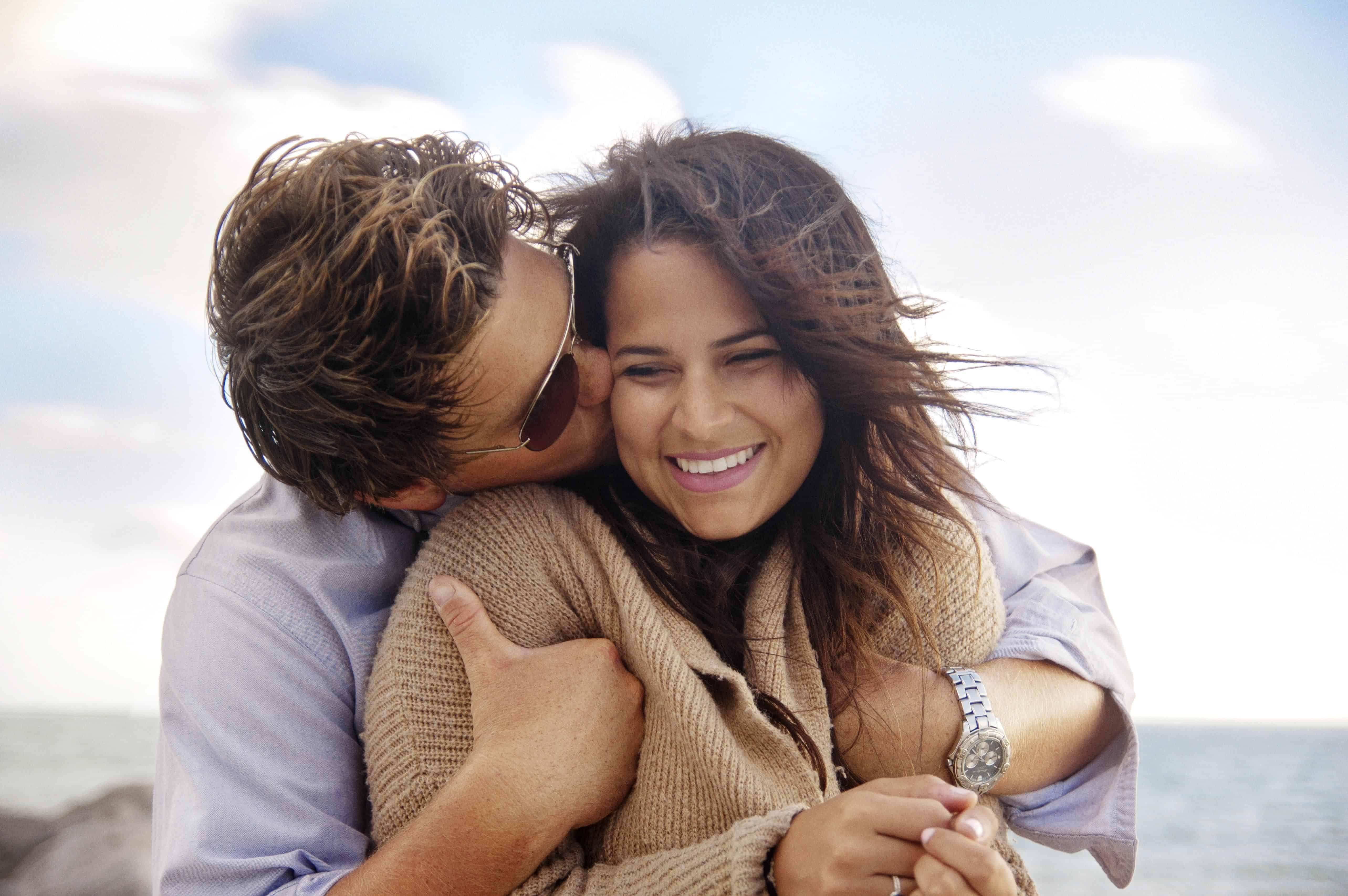 Мужчина и женщина любовь фото картинки