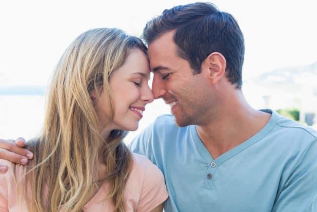 Женщина-Близнецы и мужчина-Весы – совместимость в любви, отношениях, браке, сексе, дружбе