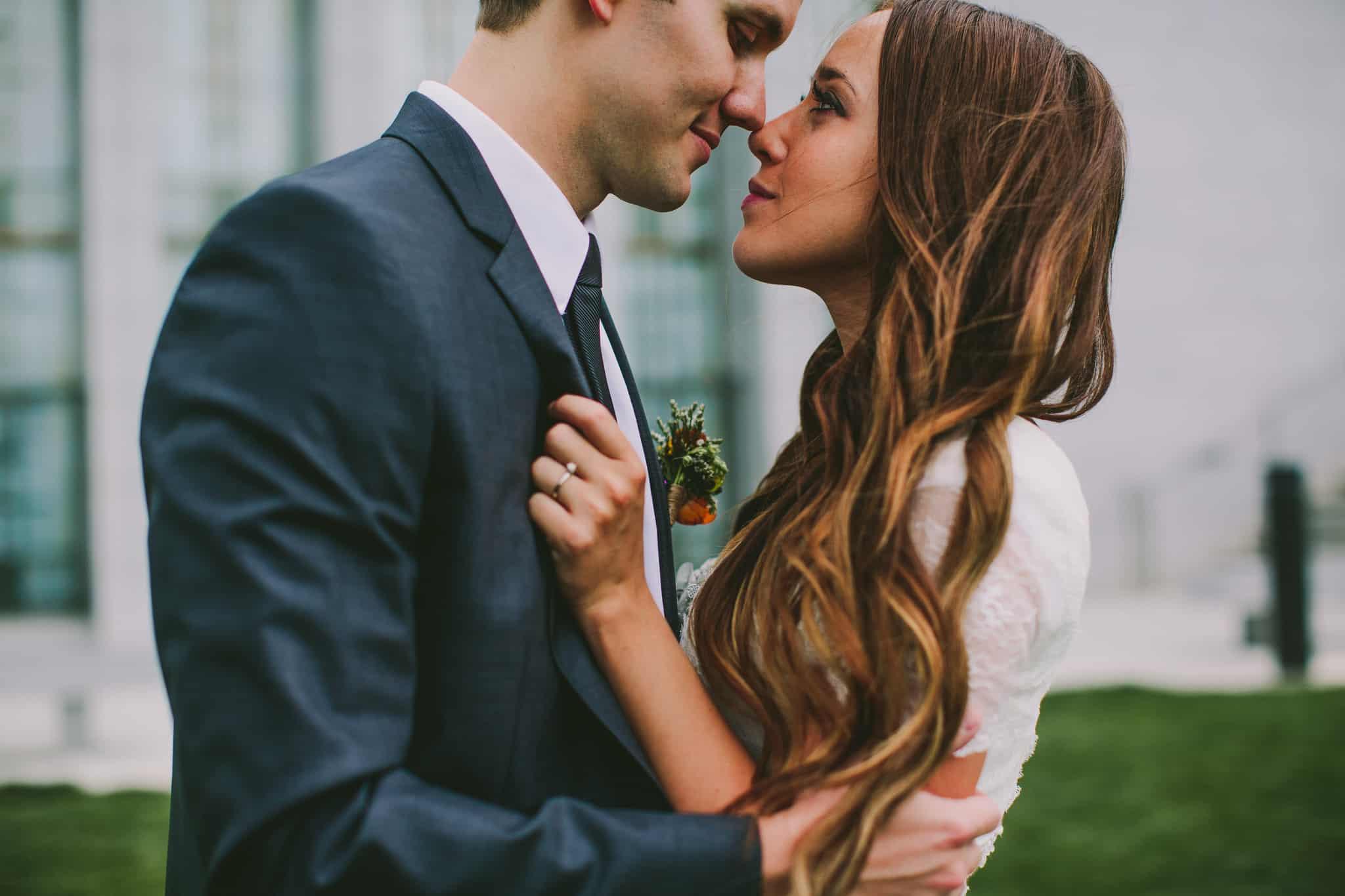 Женщина-Телец и мужчина-Дева – совместимость в любви, отношениях, браке, сексе, дружбе