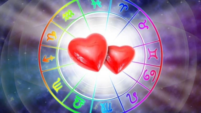 Водолей и Близнецы: совместимость в любовных отношениях мужчин и женщин этих знаков Зодиака