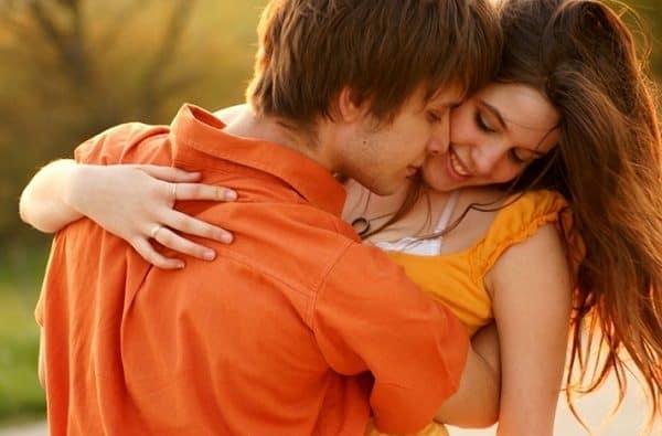 Женщина-Дева и мужчина-Рак – совместимость в любви, отношениях, браке, сексе, дружбе