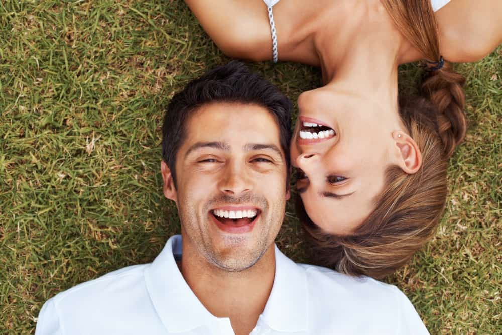 Женщина-Телец и мужчина-Водолей – совместимость в любви, отношениях, браке, сексе, дружбе