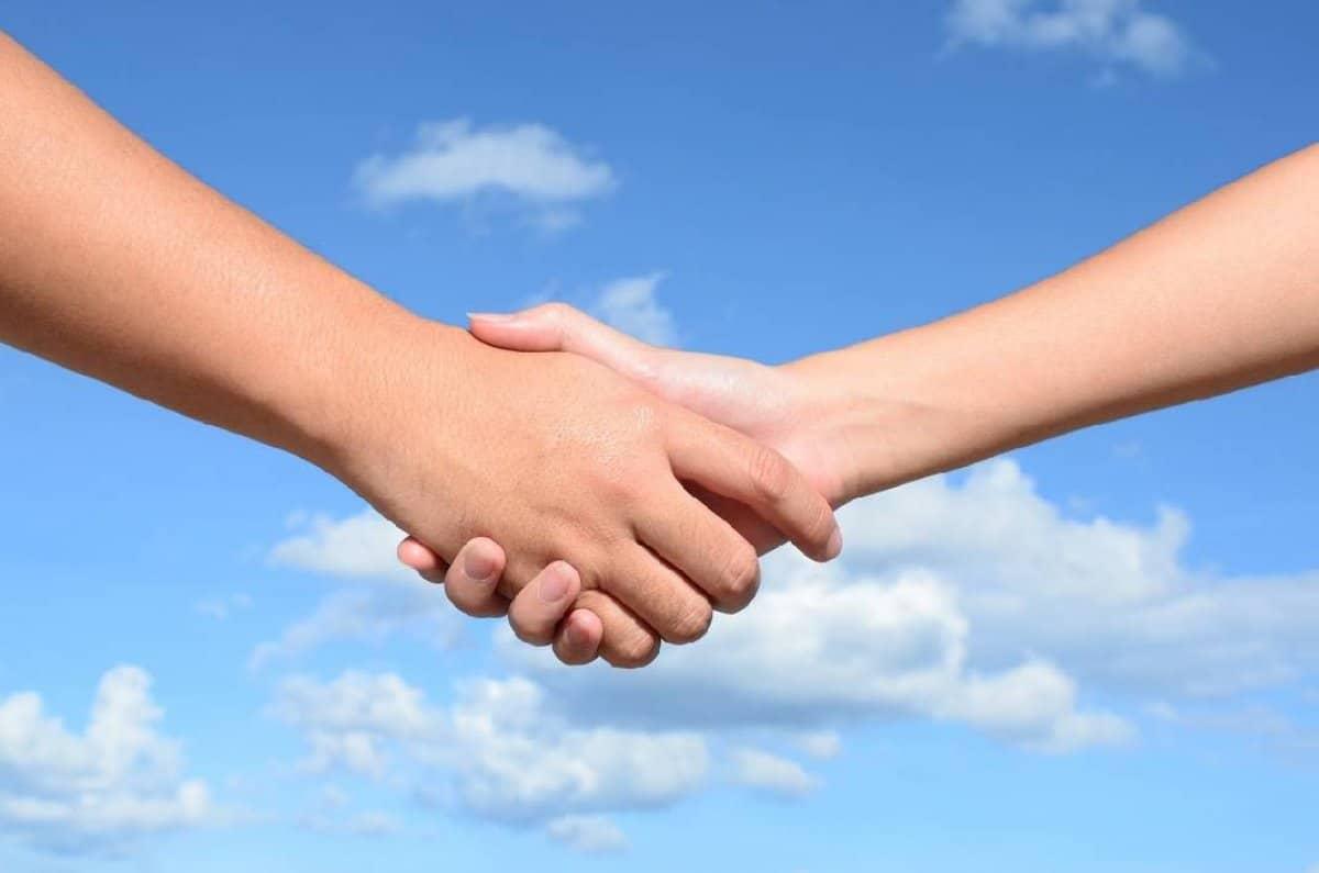 Женщина-Овен и мужчина-Лев – совместимость в любви, отношениях, браке, сексе, дружбе