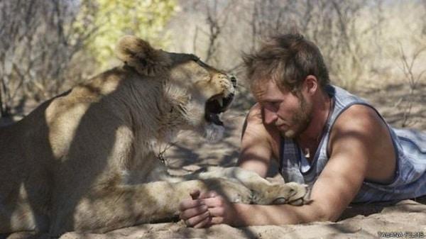 Женщина-Лев и мужчина-Близнецы – совместимость в любви, отношениях, браке, сексе, дружбе
