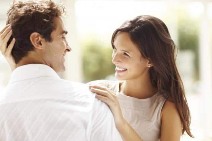 Женщина-Весы и мужчина-Рыбы – совместимость в любви, отношениях, браке, сексе, дружбе