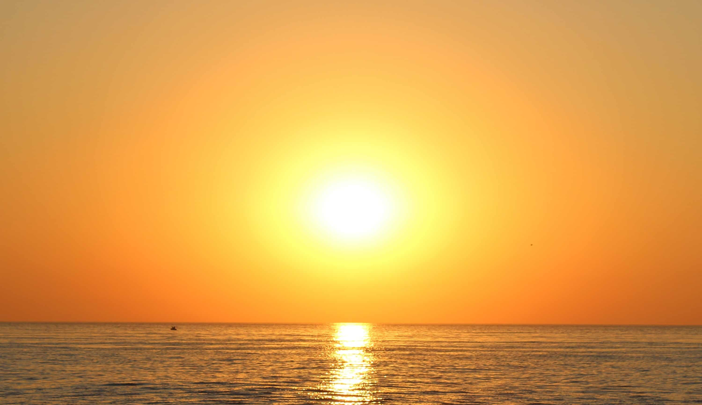 Солнце в 1 доме в натальной карте