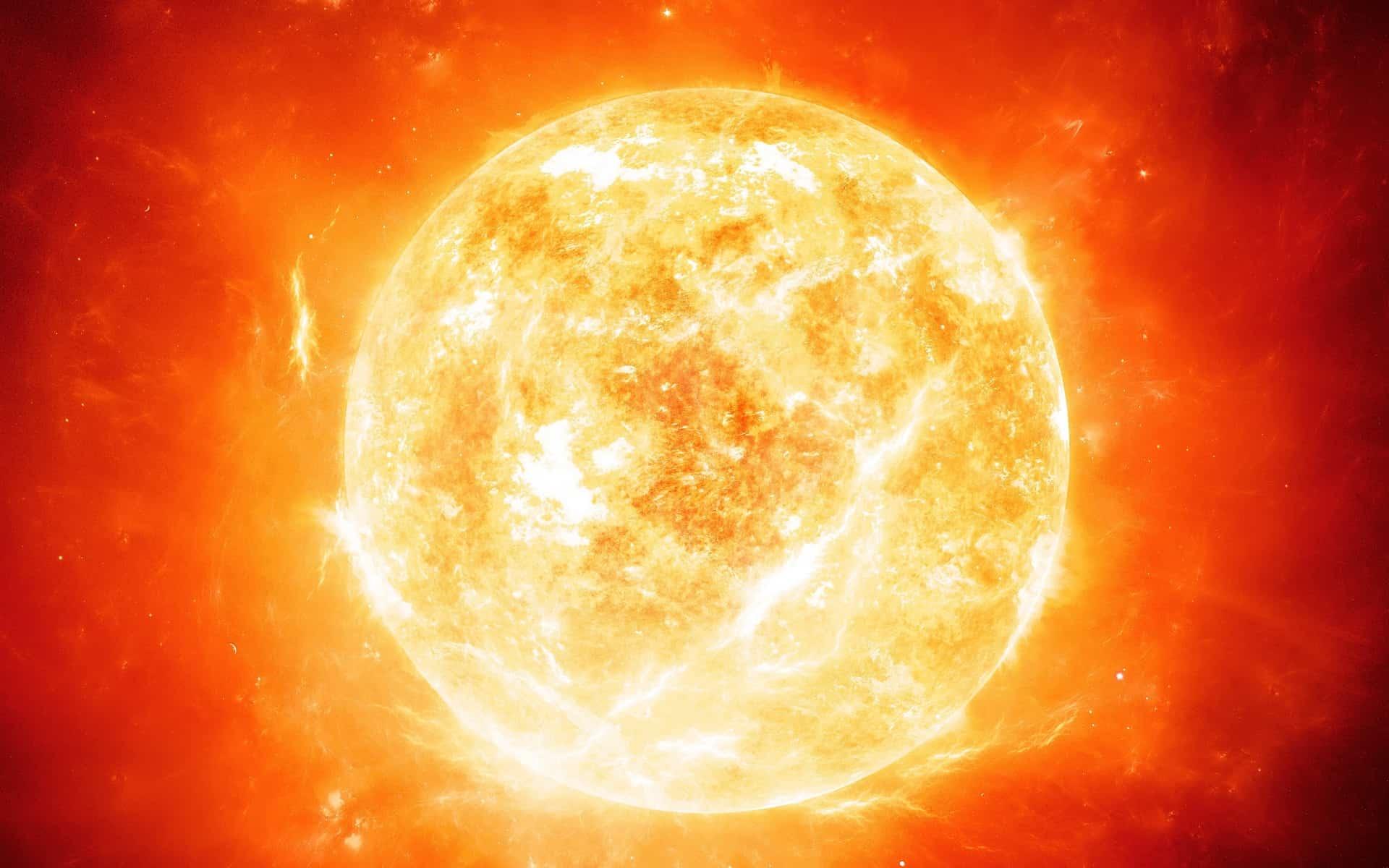 Солнце в 6 доме у женщины