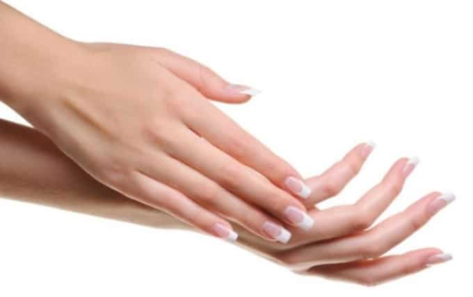 к чему чешется палец правой руки