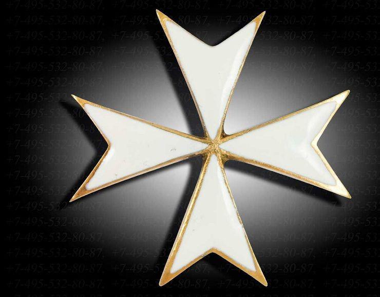Мальтийского креста к Человеку-шляпа.: lady_dalet LiveJournal