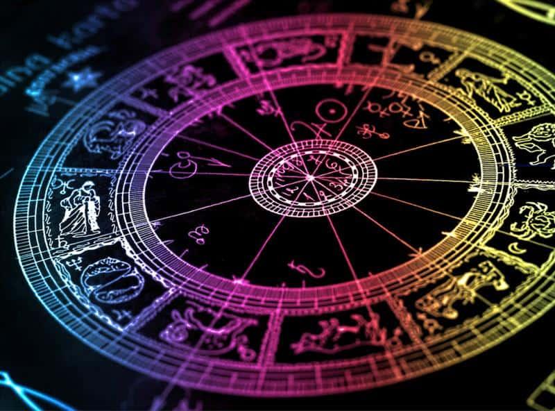 возможна реализация в астрологии