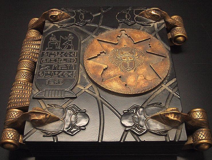 в соннике используются древние знания