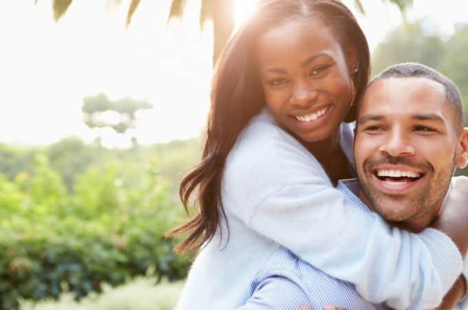 возможен брак с иностранкой