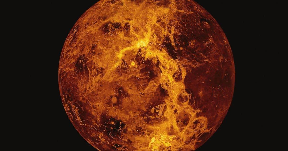 Меркурий в Близнецах