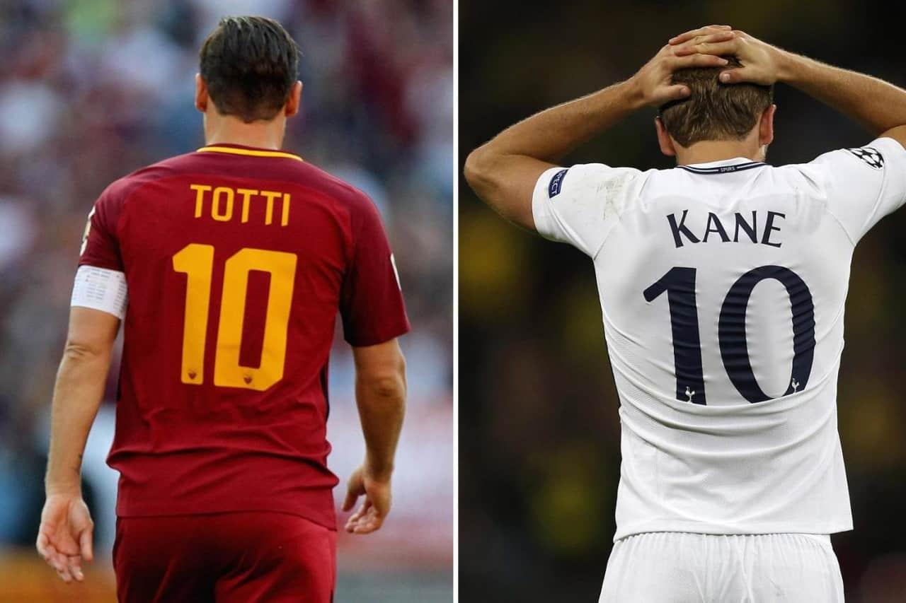часто дают имена футболистов