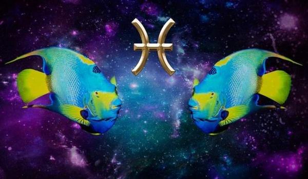 Женщина-Рыбы и мужчина-Рыбы – совместимость в любви, отношениях, браке, сексе, дружбе