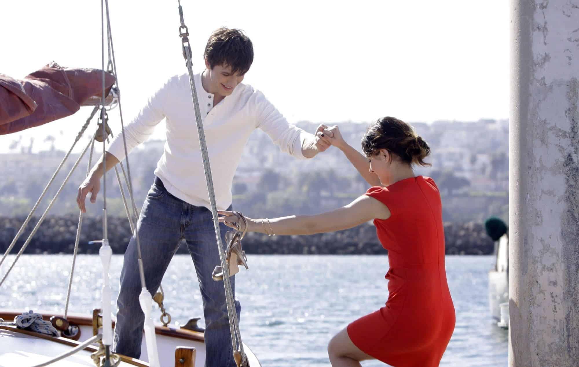 Женщина-Козерог и мужчина-Телец – совместимость в любви, отношениях, браке, сексе, дружбе