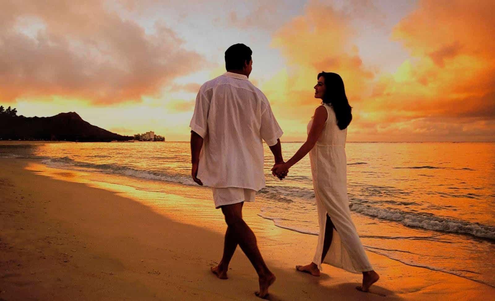 Женщина-Стрелец и мужчина-Лев – совместимость в любви, отношениях, браке, сексе, дружбе