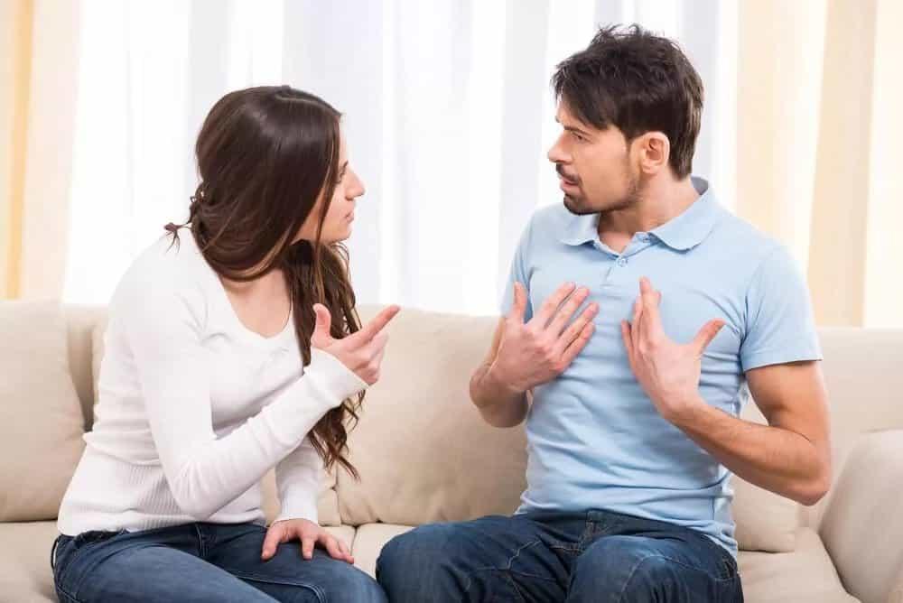 Женщина-Весы и мужчина-Рак – совместимость в любви, отношениях, браке, сексе, дружбе