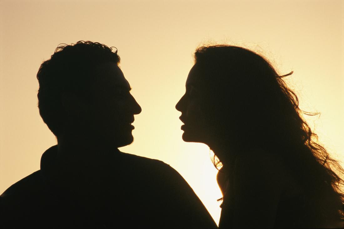 Женщина-Весы и мужчина-Козерог – совместимость в любви, отношениях, браке, сексе, дружбе