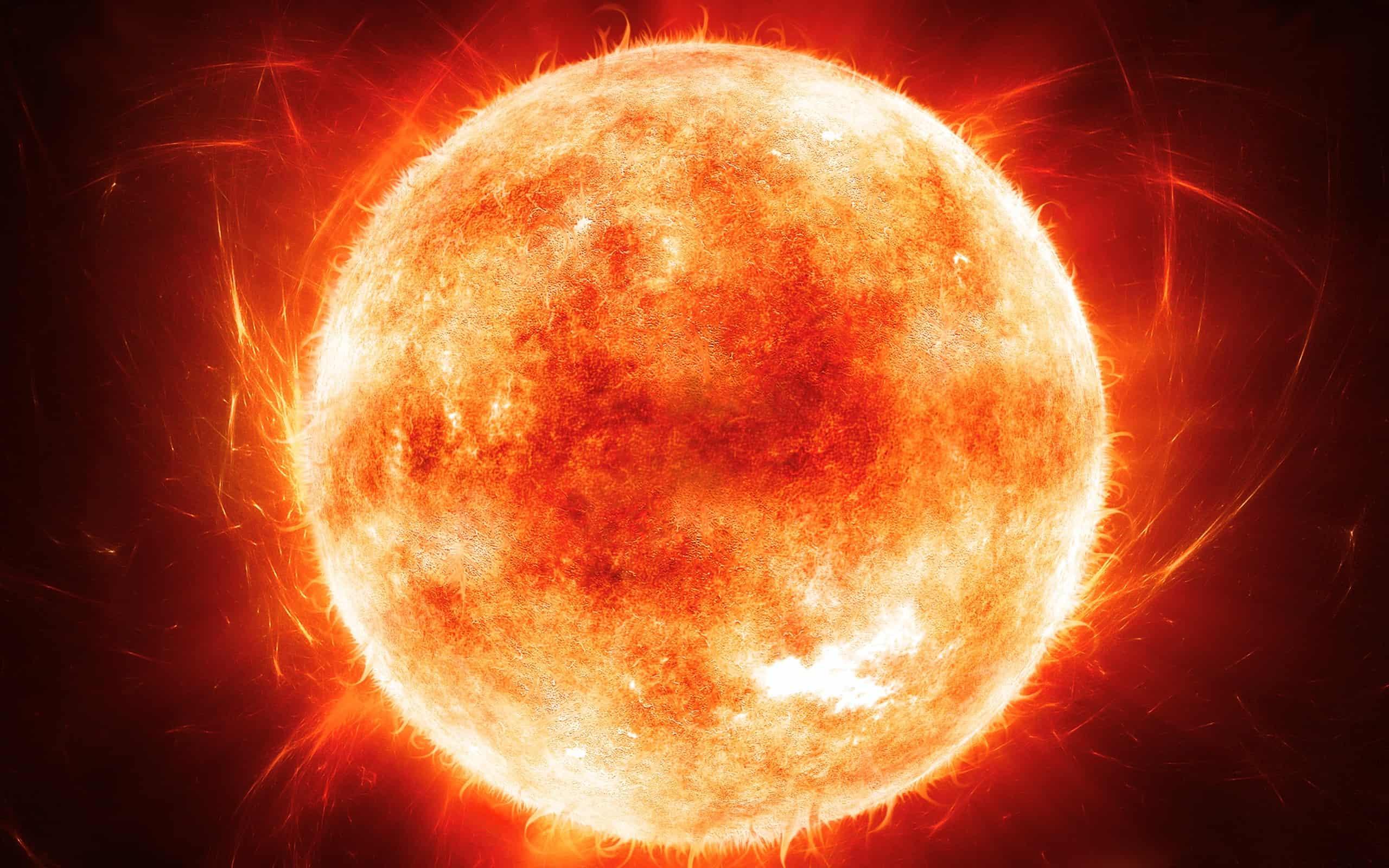 Солнце в 5 доме у мужчин